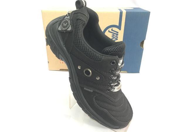 harga Sepatu casual weidenmann comander 07 black dan olive Tokopedia.com