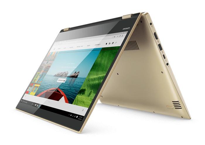 harga Yoga 520 i5-8250 8gb 1tb gt940mx 2gb 14  fhd win 10 Tokopedia.com
