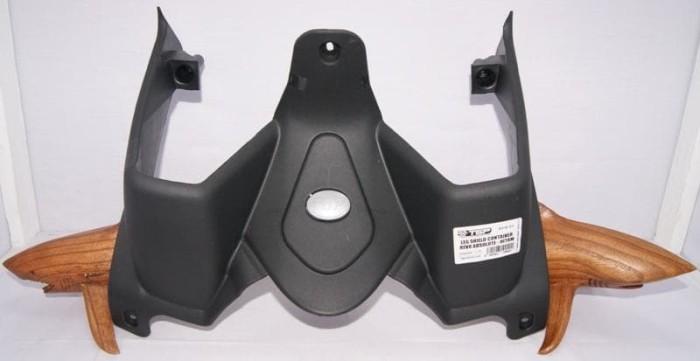 harga Leg shield container plastik tgp revo absolute Tokopedia.com