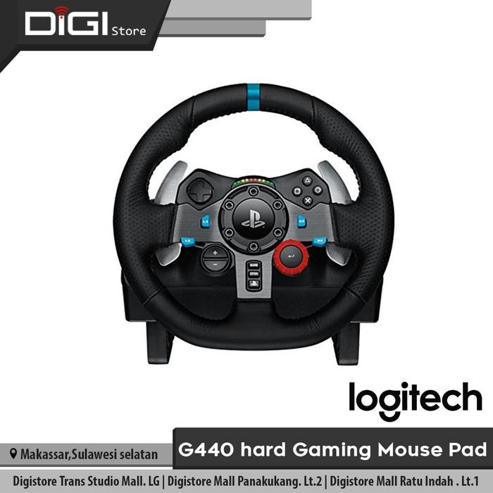 9bb9d3d1e14 Jual Wheel Driving Force Racing Logitech G29 - Kota Makassar - DiGi ...