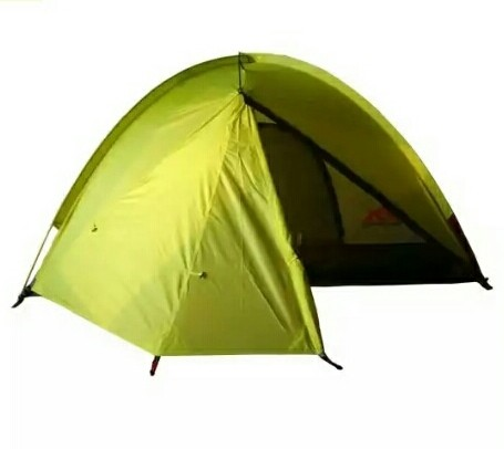 harga Tenda merapi mountain - half moon 2 Tokopedia.com
