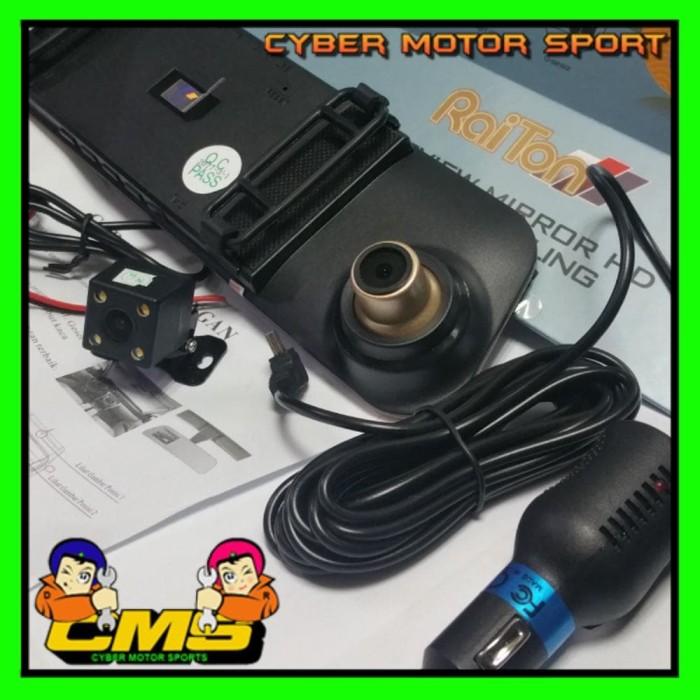 Katalog Cctv Mobil Travelbon.com