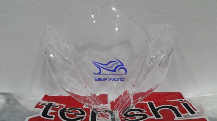 harga Mika lampu depan satria fu 2010 Tokopedia.com