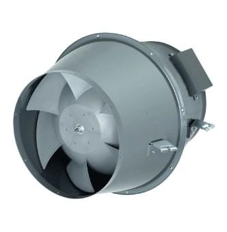Katalog Exhaust Industrial Kdk Fan Travelbon.com