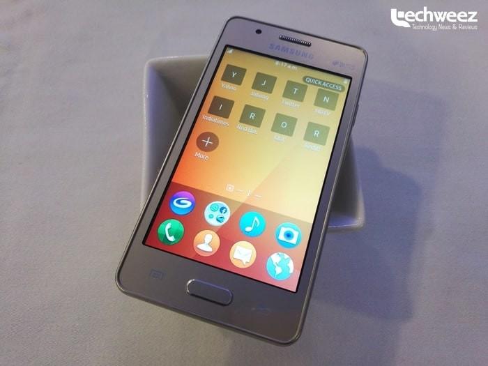 Info Hp Samsung Travelbon.com
