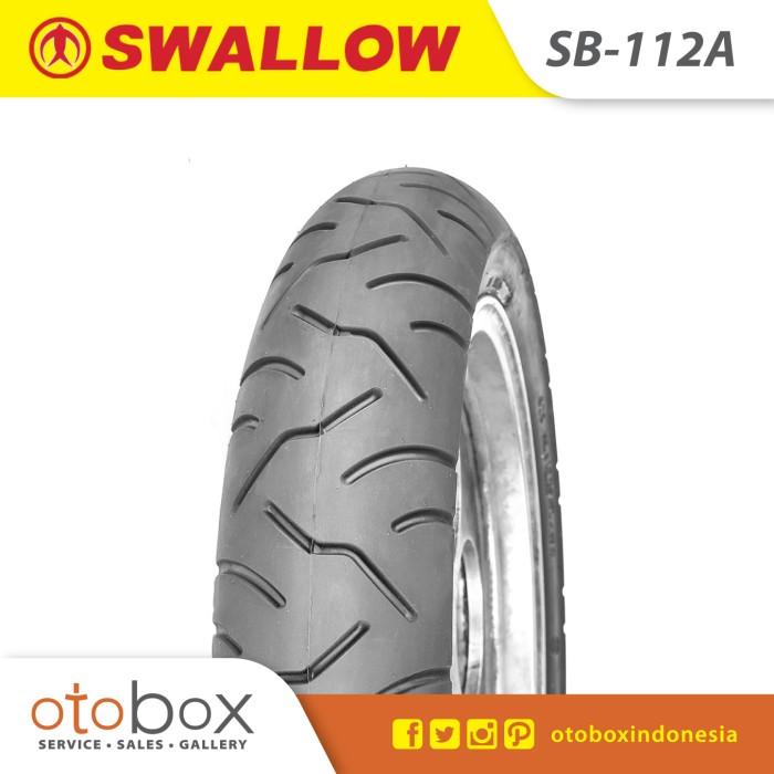 Katalog Swallow X Worm Travelbon.com