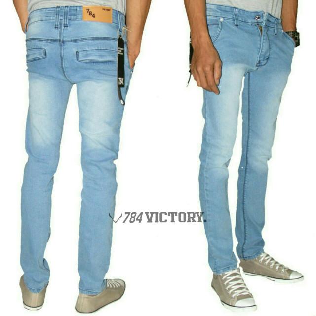 GALERINOMOR Kartu Perdana Nomor Cantik SIMPATI ALL OPERATOR. Source · Celana Jeans 784 Original Saku