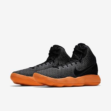 Jual Sepatu Basket NIKE Hyperdunk 2017 897631 007 Murah Original ... 6a8d8ffda4