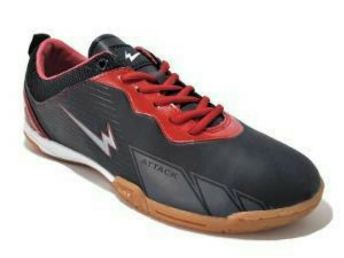 Jual Sepatu Futsal Eagle Baracuda - Narai Store | Tokopedia