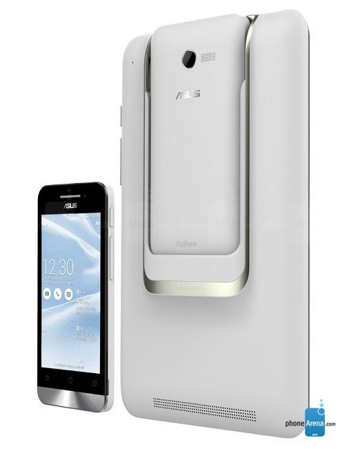 harga Asus padfone mini pf400cg with docking station - garansi resmi Tokopedia.com