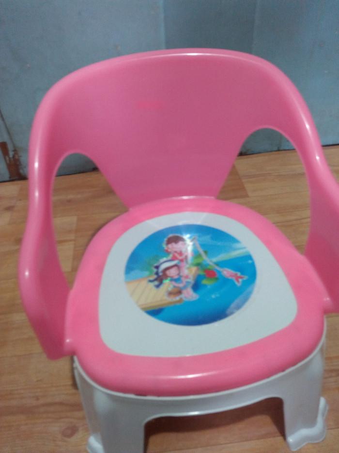 8700 Kursi Anak-anak Gratis Terbaik