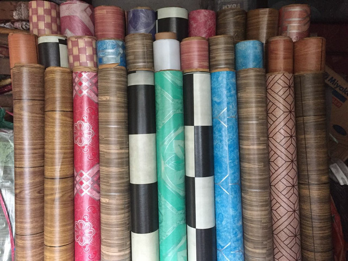 Katalog Karpet Lantai Plastik Per Meter Hargano.com