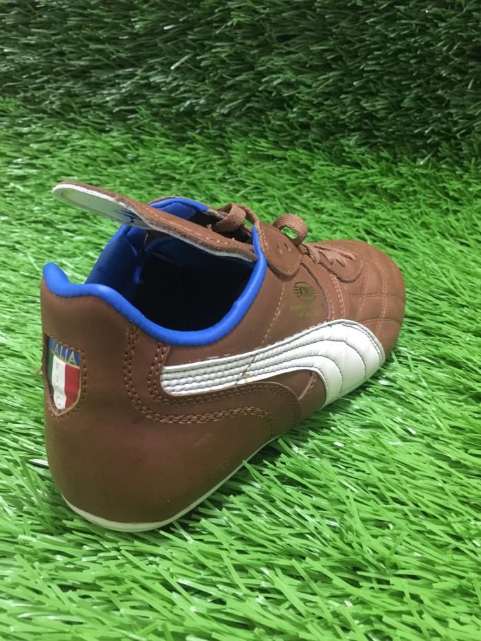 Import Superjerseytokopedia Sepatu Replika King Bola Campioni Mondo XZPkiuO
