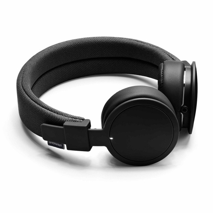 harga Urbanears plattan adv wireless - black Tokopedia.com