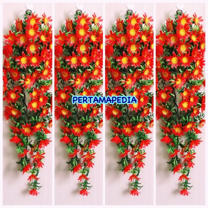 harga Paket bunga plastik/ bunga palsu/ bunga dekorasi/ bunga sintetis Tokopedia.com