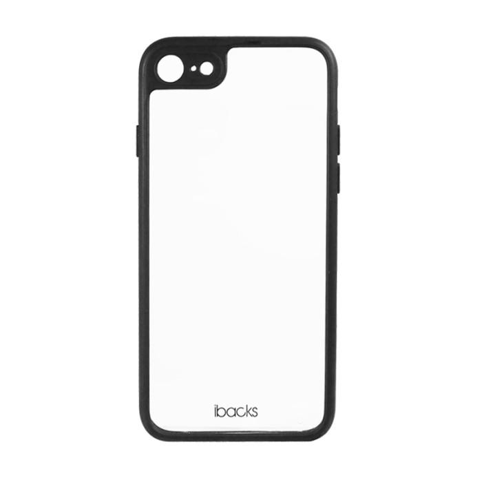 Jual Ibacks Shadow Case For Iphone 6 Harga Promo Terbaru