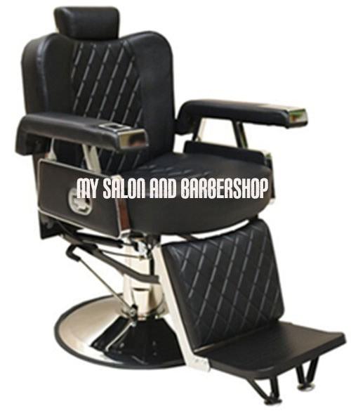 Jual Kursi Barber Dewasa Hidrolik LHD-3139 - ALATBARBERSHOP  19ef778dea