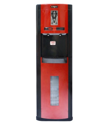 harga Dispenser miyako wdp 200 hot & normal (gosend) Tokopedia.com