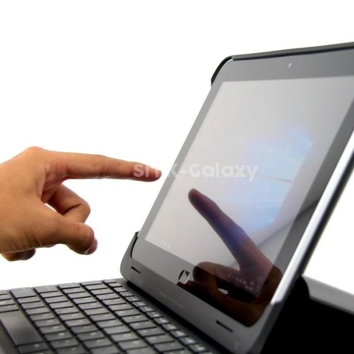 harga Promo hp elitepad 900 g1 intel atom z2760 10.1 inch windows 8 Tokopedia.com