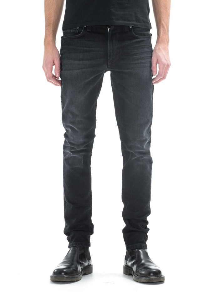harga Nudie jeans lean dean hidden ink Tokopedia.com