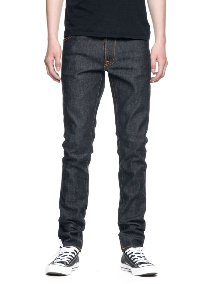 harga Nudie jeans lean dean dry deep layers Tokopedia.com