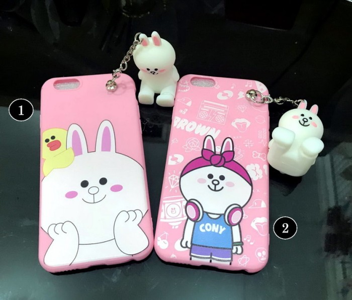 harga Samsung j330 3d pink hello kitty line soft silicone back cover case Tokopedia.com