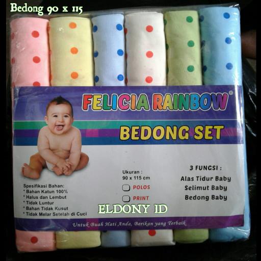 0f9070a8eea Babymix Selendang Bayi Baby Ring Sling Gendongan Bayi Baby Carrier ...