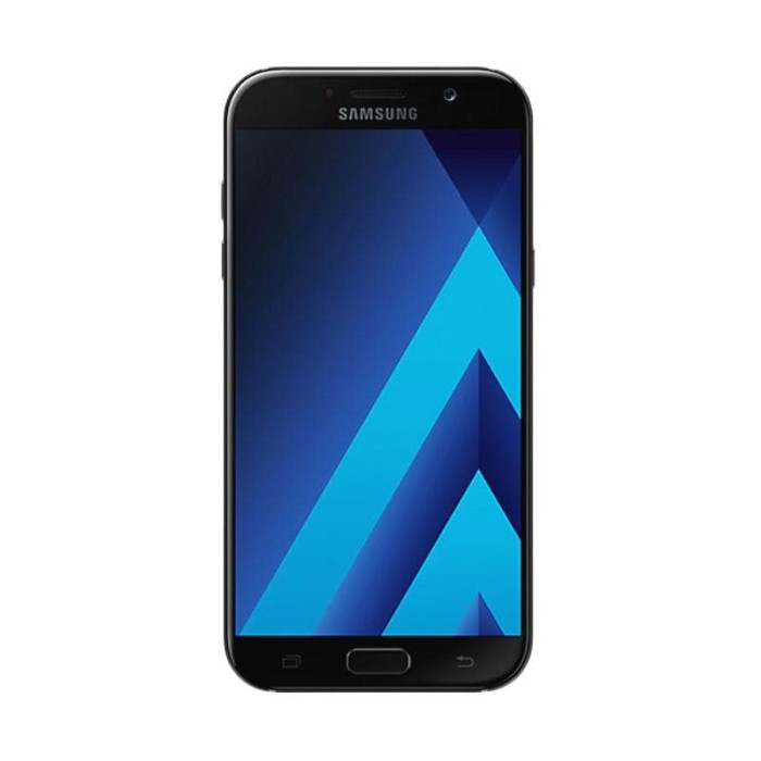 Samsung Galaxy A7 2016 Image