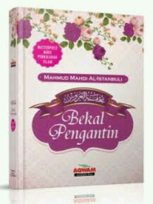 harga Buku bekal pengantin Tokopedia.com