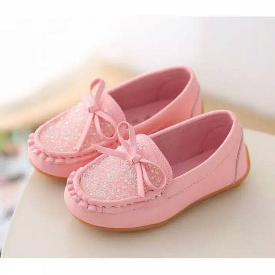harga Sepatu anak Tokopedia.com