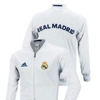 harga Sale adidas original anthem jaket real madrid 2016 bnwt Tokopedia.com
