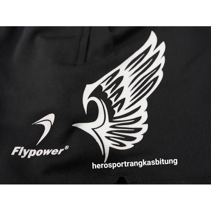 Jual Celana Flypower Bima 4 Celana Badminton Kab Lebak Herosportrangkas1 Tokopedia