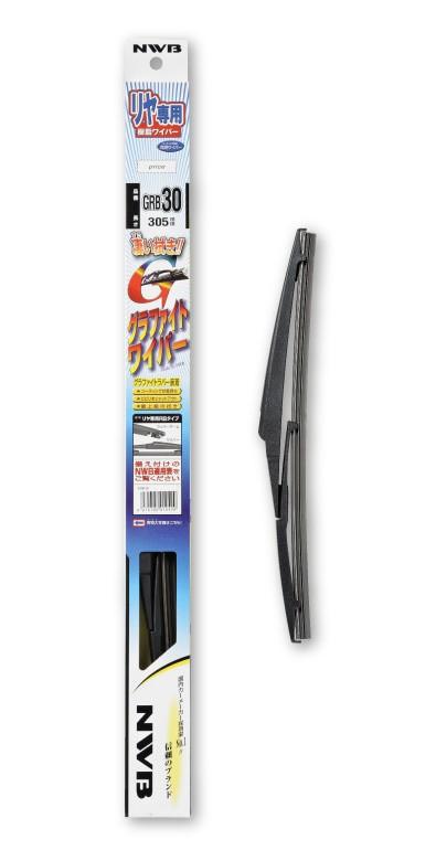 harga Wiper belakang (rear) suzuki ertiga merk nwb japan terbaik Tokopedia.com