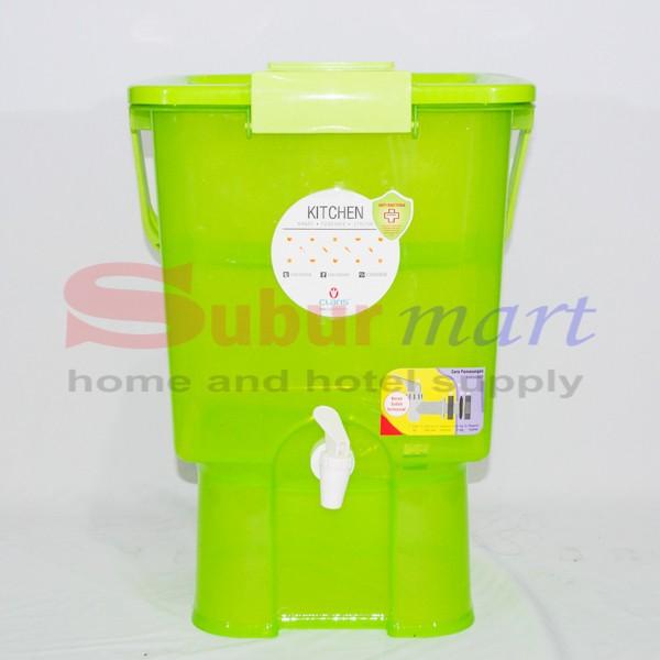 Pompa Galon Elektrik Dengan Adaptor Listrik Tanpa Baterai Water Pump. Source · Info Harga Pompa