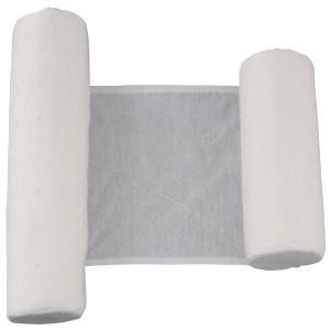 harga Dunlopillo banji pillow Tokopedia.com