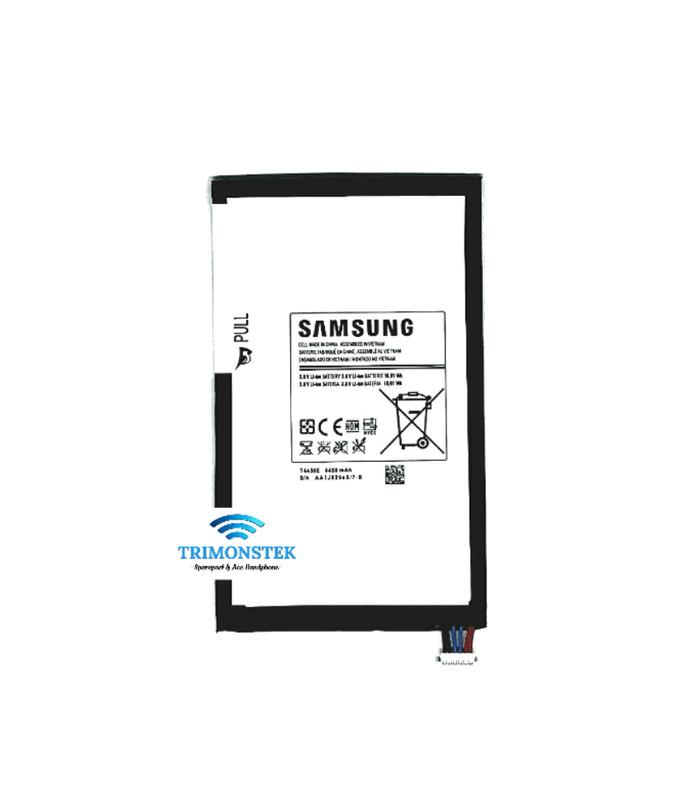 Jual Baterai Samsung Galaxy Tab3 T310 T311 8 Inch Original 100 Cek