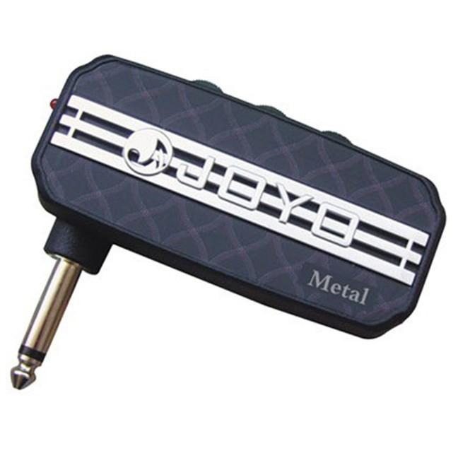 harga Efek gitar metal amplifier joyo Tokopedia.com
