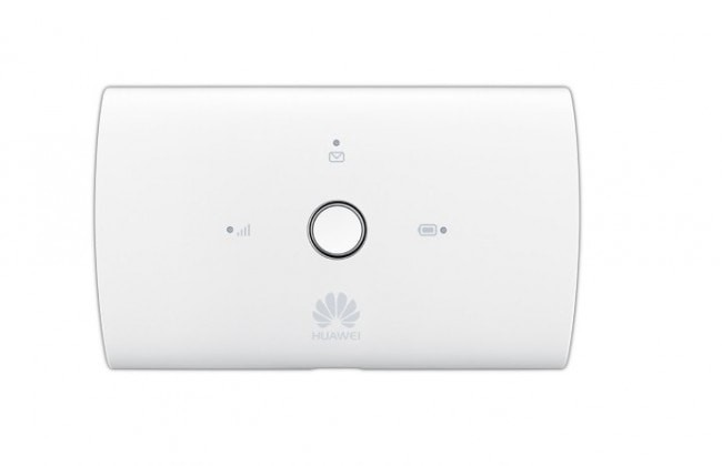 harga Huawei modem e-5673 / 4g + sp simpati 14gb / 2 bulan Tokopedia.com