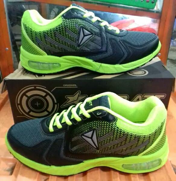 Pro Att Agr 3003 Sepatu Olahraga Warna Abu Merah - Theme Park Pro 4k ... 65c0e23038
