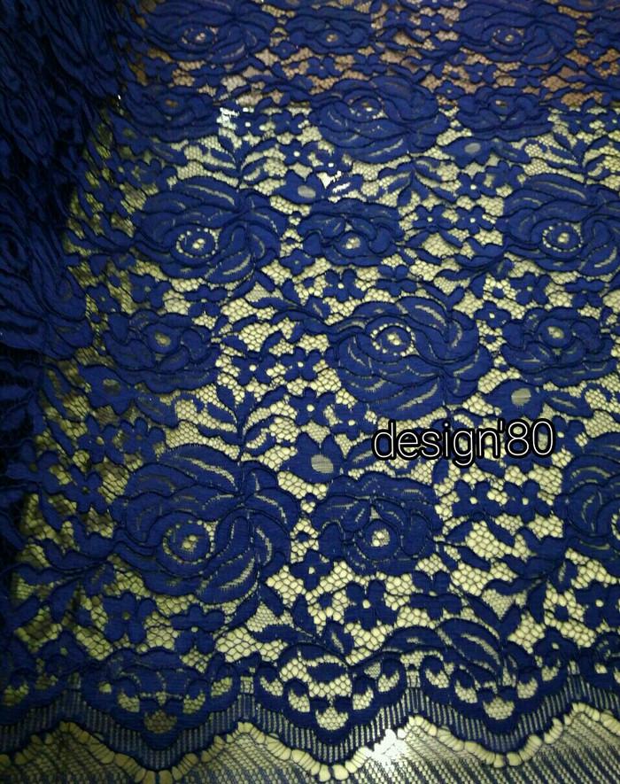 harga Kain brukat full cotton/bahan kebaya dress gamis brukat full katun Tokopedia.com
