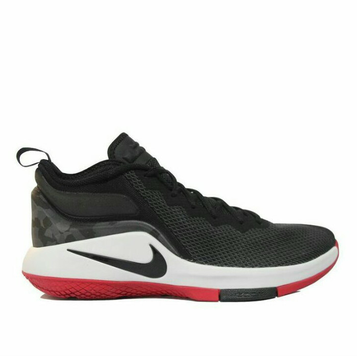 6226f135007e 38364 f93cf  promo code for nike lebron witness 2 original black white red  70d5a a37b5