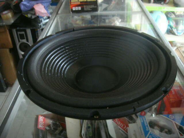 harga Speaker boschmann 12inch 12 inch 500w 500 w woofer super bass Tokopedia.com