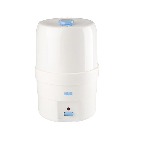 harga Nuk electric steam sterilizer vapo-matic Tokopedia.com