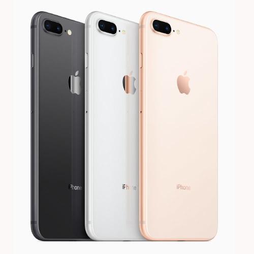 harga Apple iphone 8 plus 256gb | garansi resmi apple indonesia Tokopedia.com