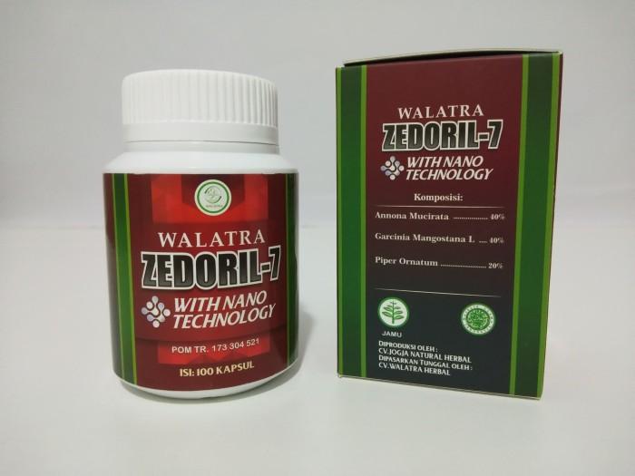 Katalog Obat Ambeien Herbal Hargano.com
