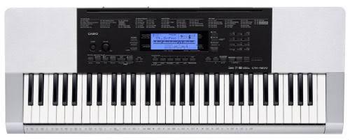 harga Portable keyboard casio ctk4200 ctk 4200 ctk 4400 Tokopedia.com