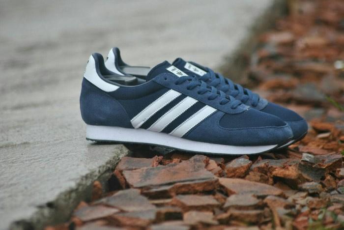 2e0192f30478 ... norway sepatu running adidas zx racer navy original bnwb indonesia  b39f5 481b3