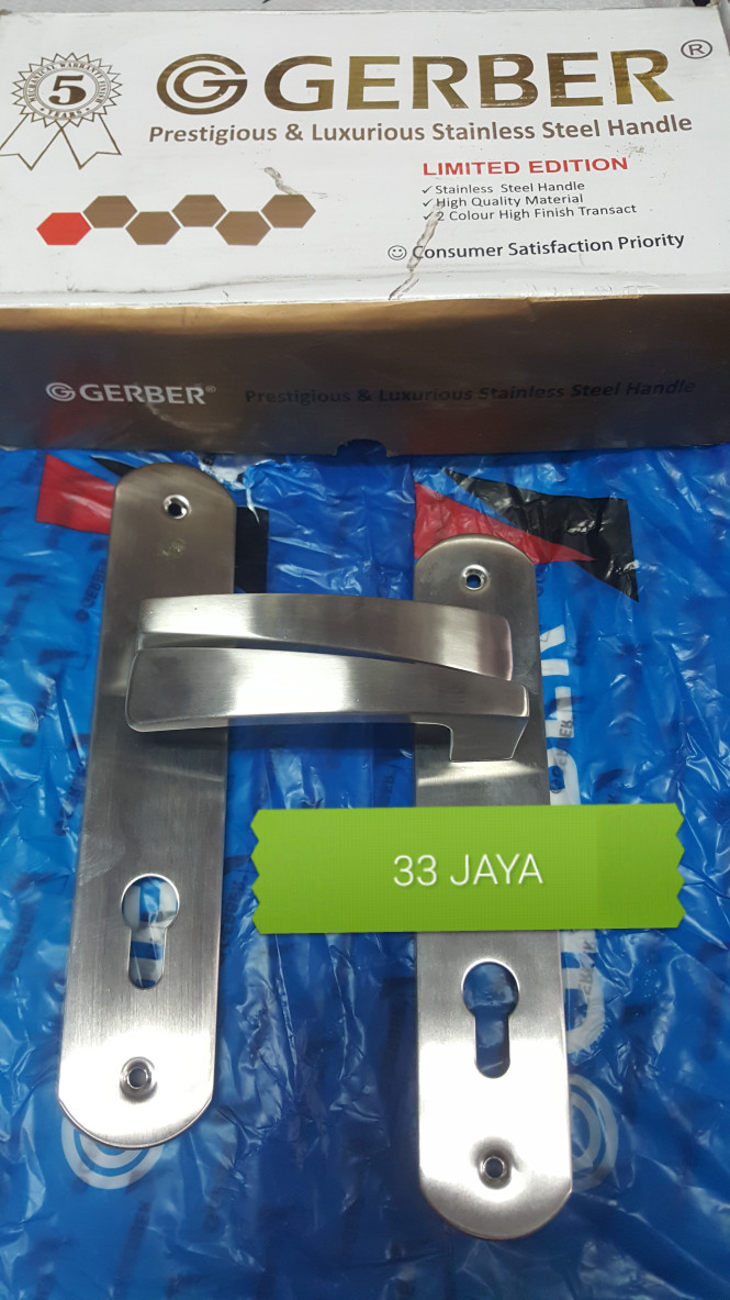 Info 5300 Travelbon.com
