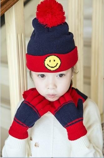 ... harga Topi kupluk syal dan sarung tangan anak musim dingin winter (set  3pcs) Tokopedia. Rp. 160000 14d227d9a5