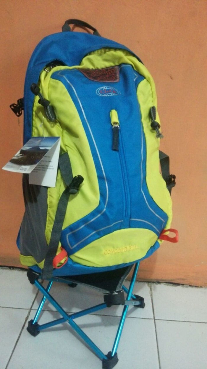 harga Tas daypack click tas sekolah tas anak tas travelling Tokopedia.com